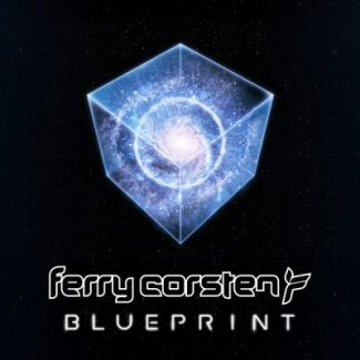 Ferry corsten blueprint digital mastering malvernweather Images